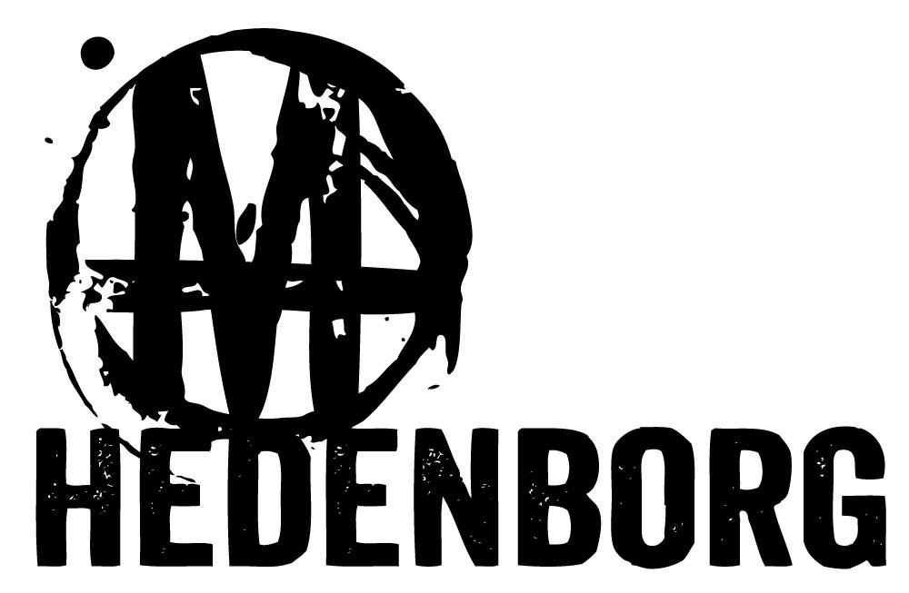 Hedenborg