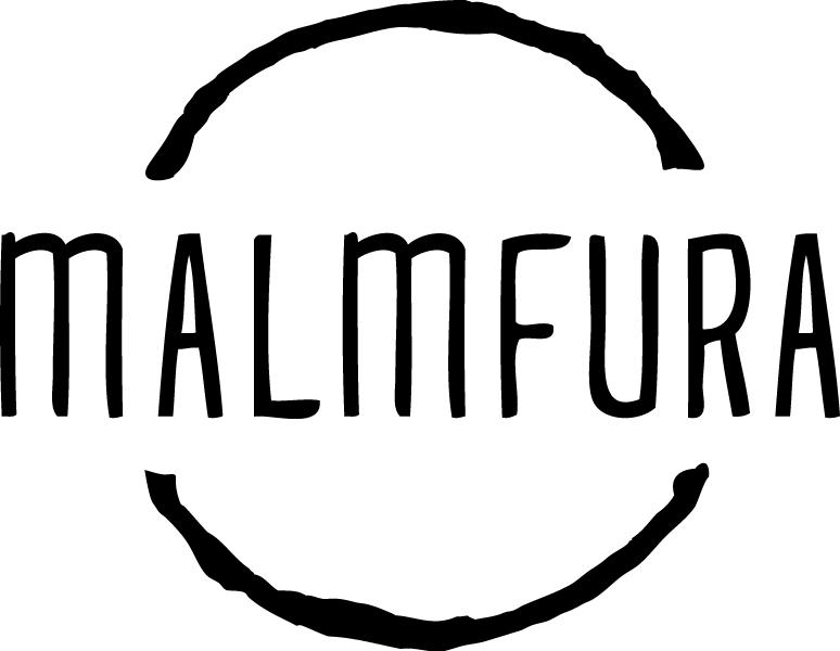 Malmfura